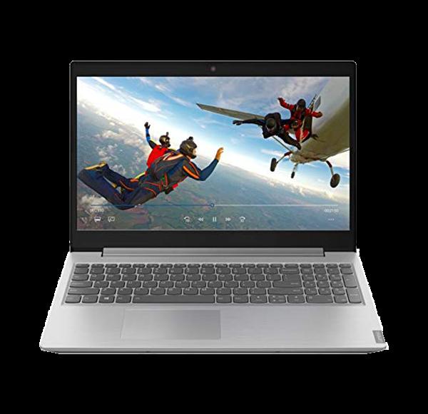 Lenovo L340: Ci3/4/1T/2GB