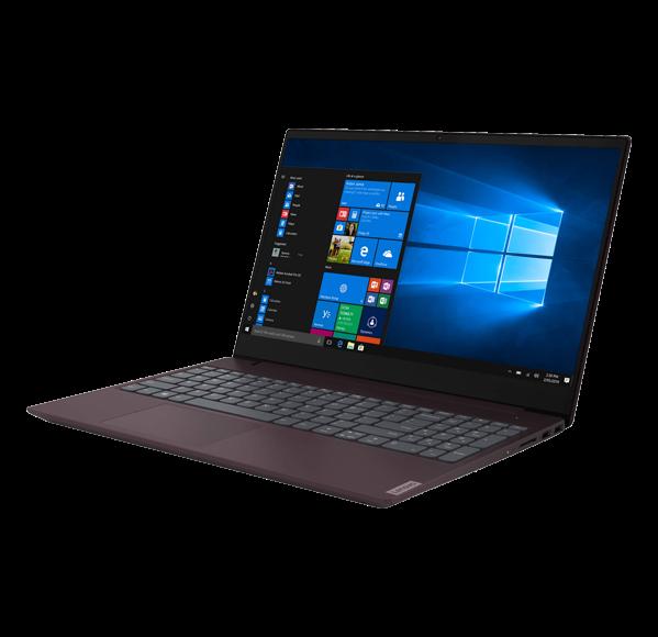 لپ تاپ لنوو 15 اینچی مدل Lenovo L340 : R3 3200U /8G /1T /2G-VEGA3/HD