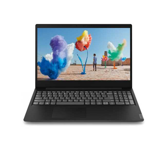 لپ تاپ لنوو 15 اینچی مدل Lenovo L340 : R7 3700U /8G /1T /2G-VEGA10 /FHD