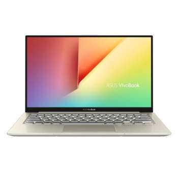 لپ تاپ ایسوس 15اینچ  Asus VivoBook Max K543UB : Core i3-8130 / 4GB RAM / 1TB HDD / 2GB MX110