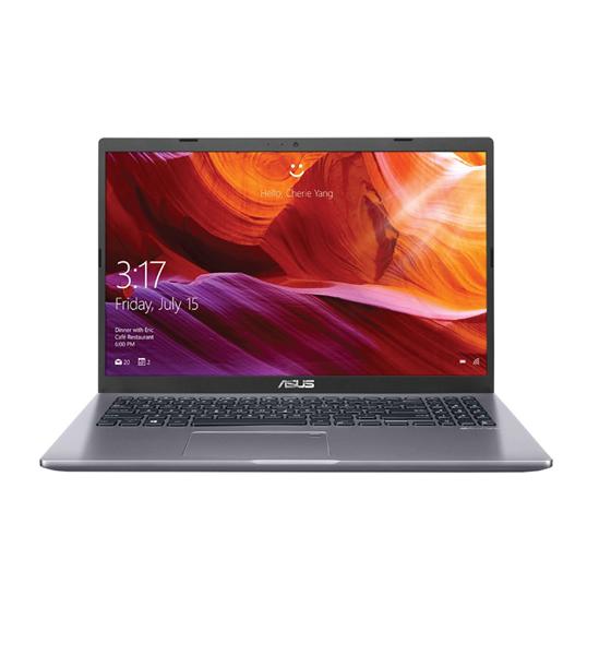 لپ تاپ ایسوس 15اینچ Asus VivoBook 15 R521JB-B : Core i5-1035G1 / 4GB RAM  / 1TB HDD / 2GB MX110
