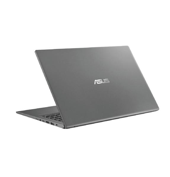 لپ تاپ ایسوس 15اینچ Asus VivoBook 15 R564JP : Core i7-1065G7 / 8GB RAM / 1TB HDD +256GB SSD / 2GB MX330