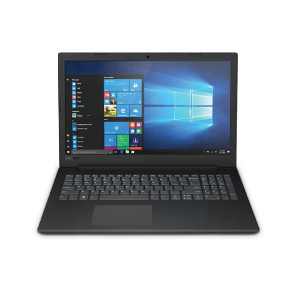 لپ تاپ لنوو 15اینچ Lenovo V145 81MT0034IH : AMD A6-9225 / 8GB RAM /1TB HDD / 512MB