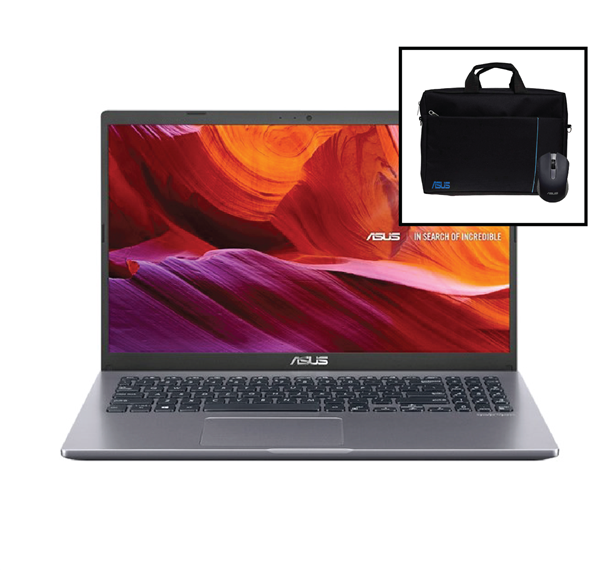 لپ تاپ ایسوس 15 اینچ Asus VivoBook 15 R545FB : Core i7-10510 / 12GB RAM / 1TB HDD / 2G MX110