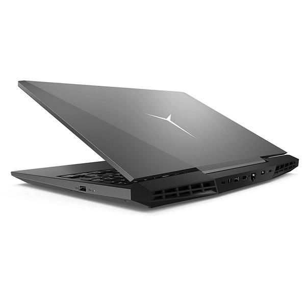لپ تاپ لنوو 15 اینچی مدل Lenovo Y545 : CI7-9750 /16G /512SSD /6G-2060 /FHD