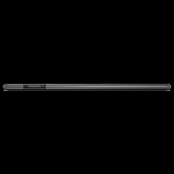 "تبلت لنوو مدل Tab 4 4G 7"" TB-7504X"