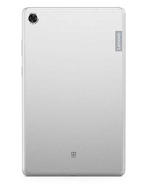 تبلت لنوو مدل TAB M8 8505X ظرفیت 32 گیگابایت