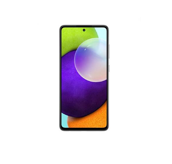 گوشی موبایل سامسونگ مدل A52 5G  دو سیمکارت ظرفیت 256 گیگابایت و رم 8 گیگابایت