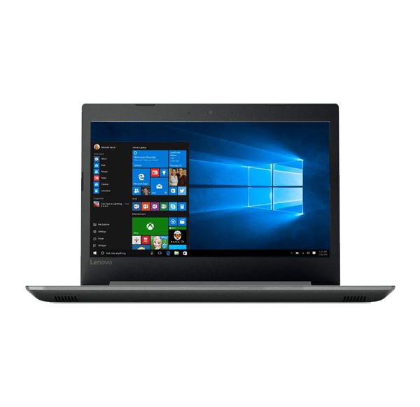 لپ تاپ لنوو 15 اینچ Lenovo IdeaPad IP330 : Celeron n4000 / 8GB RAM / 1TB HDD / Intel thumb 261