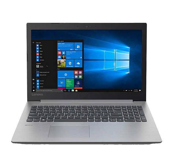 لپ تاپ لنوو 15 اینچ Lenovo IdeaPad IP330 : Celeron n4000 / 8GB RAM / 1TB HDD / Intel thumb 262