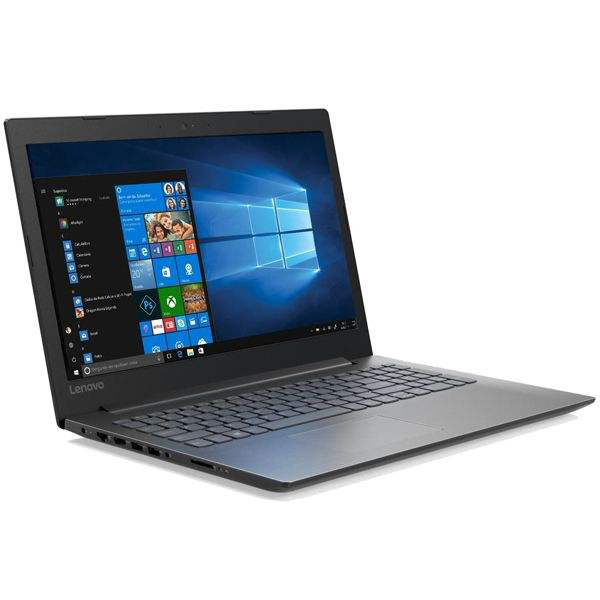 لپ تاپ لنوو 15 اینچ Lenovo IdeaPad IP330 : Celeron n4000 / 8GB RAM / 1TB HDD / Intel thumb 289