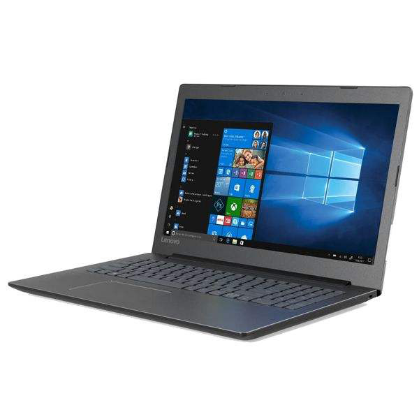 لپ تاپ لنوو 15 اینچ Lenovo IdeaPad IP330 : Celeron n4000 / 8GB RAM / 1TB HDD / Intel thumb 290