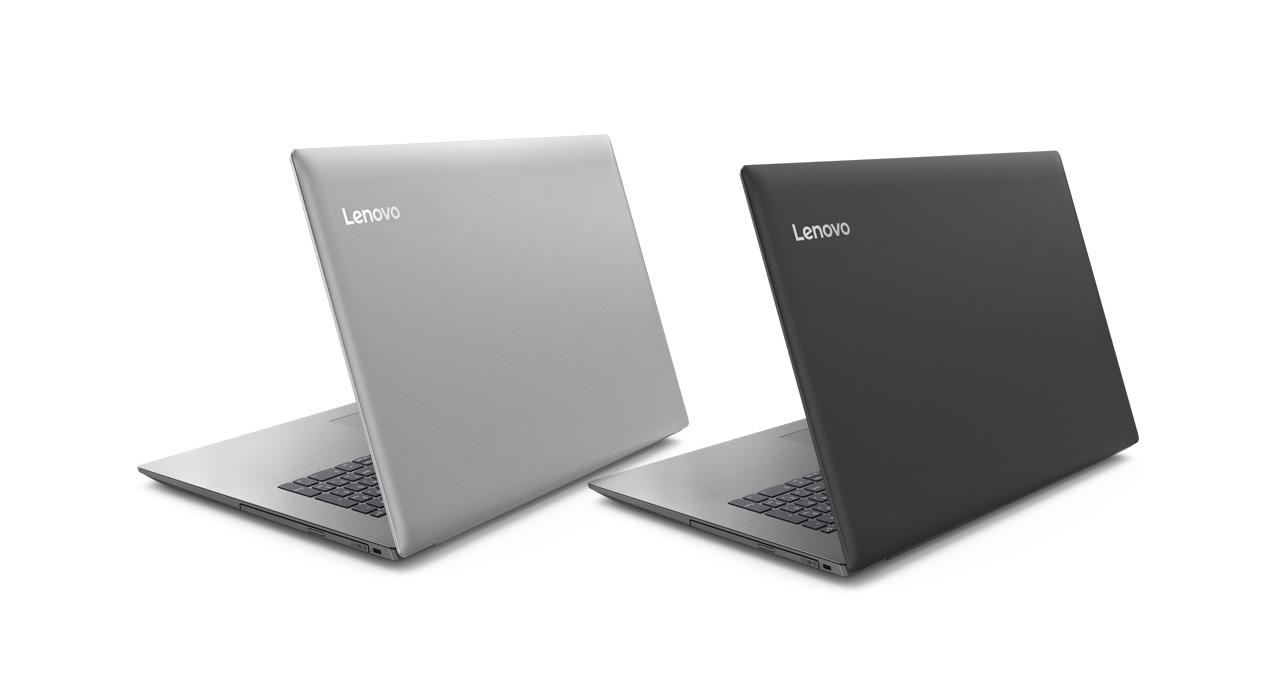 لپ تاپ لنوو 15 اینچ Lenovo IdeaPad IP330 : Celeron n4000 / 8GB RAM / 1TB HDD / Intel thumb 293