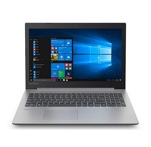 لپ تاپ لنوو 15 اینچ Lenovo IdeaPad IP330 : Celeron n4000 / 8GB RAM / 1TB HDD / Intel thumb 294