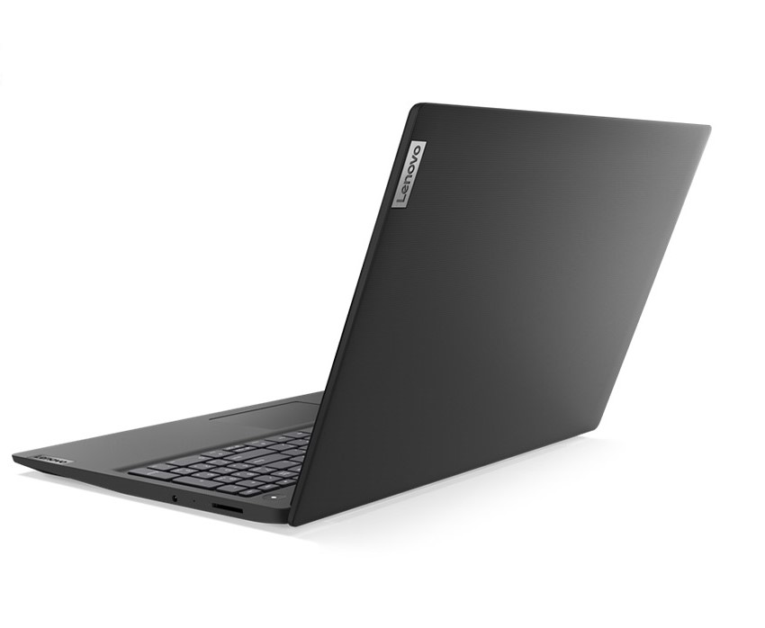 لپ تاپ لنوو 15 اینچ  Lenovo IdeaPad 3 : Core i5-1035 / 8GB RAM / 1TB HDD + 128GB SSD / 2GB MX330 thumb 698